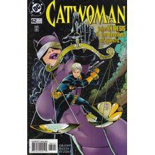 Catwoman---Volume-2---62