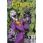 Catwoman---Volume-2---63