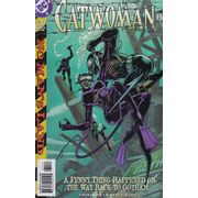 Catwoman---Volume-2---72