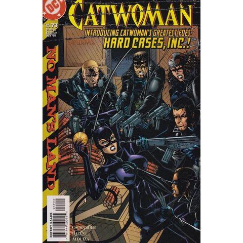 Catwoman---Volume-2---73