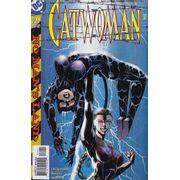 Catwoman---Volume-2---74