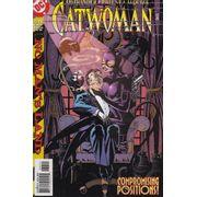 Catwoman---Volume-2---76