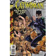 Catwoman---Volume-2---77