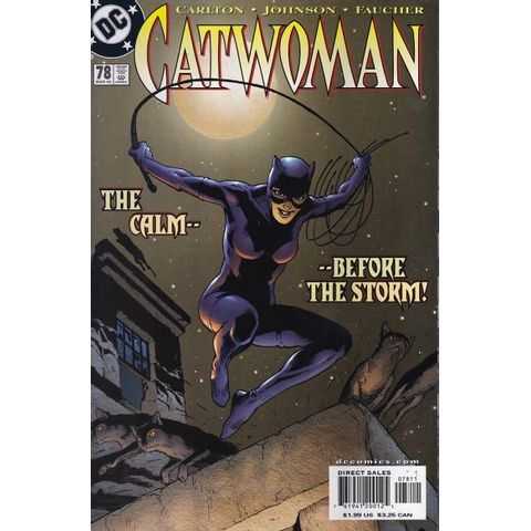 Catwoman---Volume-2---78