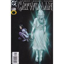 Catwoman---Volume-2---81