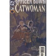 Catwoman---Volume-2---90