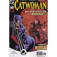 Catwoman---Volume-2---91