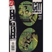 Catwoman---Volume-3---35