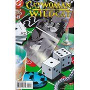 Catwoman---Wildcat---2