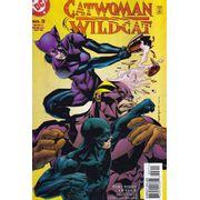Catwoman---Wildcat---3