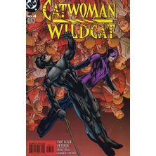 Catwoman---Wildcat---4