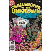 Challengers-of-the-Unknown---Volume-1---83