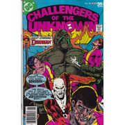 Challengers-of-the-Unknown---Volume-1---84