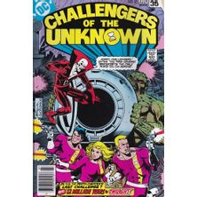 Challengers-of-the-Unknown---Volume-1---87