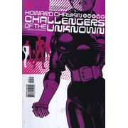 Challengers-of-the-Unknown---Volume-4---2
