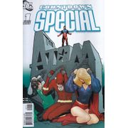 Countdown-Special---Atom---1