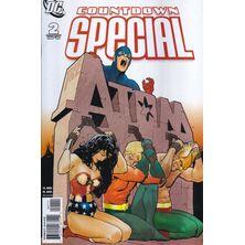 Countdown-Special---Atom---2