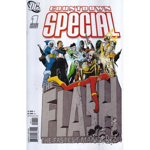 Countdown-Special---Flash---1