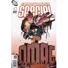 Countdown-Special---Omac---1
