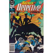 Detective-Comics---Volume-1---612
