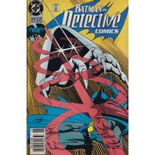 Detective-Comics---Volume-1---616