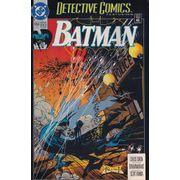 Detective-Comics---Volume-1---656