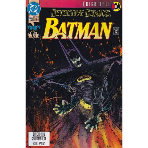 Detective-Comics---Volume-1---662