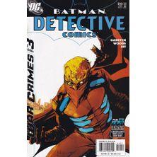 Detective-Comics---Volume-1---810