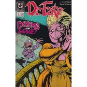 Doctor-Fate---Volume-2---07