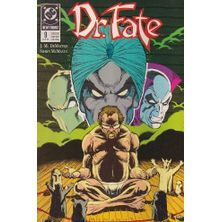 Doctor-Fate---Volume-2---09