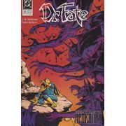 Doctor-Fate---Volume-2---11