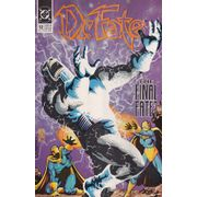 Doctor-Fate---Volume-2---12