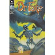 Doctor-Fate---Volume-2---18