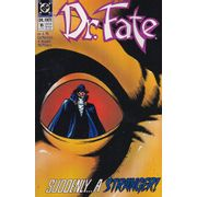 Doctor-Fate---Volume-2---19