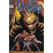 Doctor-Fate---Volume-2---20
