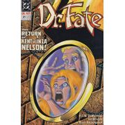 Doctor-Fate---Volume-2---21