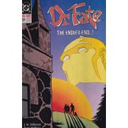 Doctor-Fate---Volume-2---24