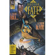 Doctor-Fate---Volume-2---25