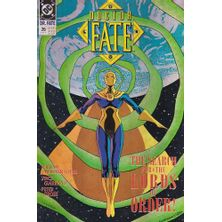 Doctor-Fate---Volume-2---26