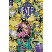 Doctor-Fate---Volume-2---27
