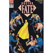 Doctor-Fate---Volume-2---28