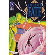 Doctor-Fate---Volume-2---29