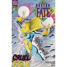 Doctor-Fate---Volume-2---31