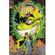 Doctor-Fate---Volume-2---35