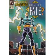Doctor-Fate---Volume-2---36
