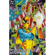 Doctor-Fate---Volume-2---39