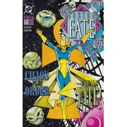 Doctor-Fate---Volume-2---41