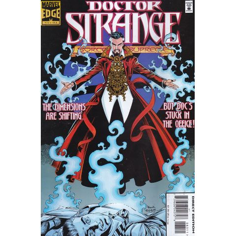 Doctor-Strange---Volume-3---83