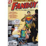 Fanboy---1