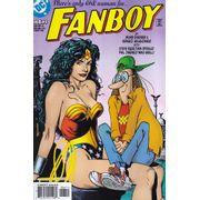 Fanboy---6